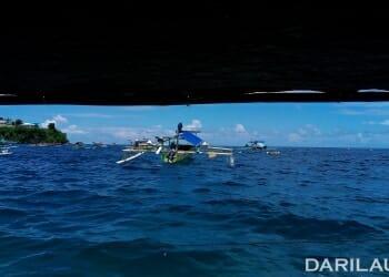 Sejak 2013 hingga sekarang ini, jumlah nelayan di Indonesia terus menurun. FOTO: DARILAUT.ID