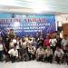 Temu alumni Ilmu Kelautan Unsrat, Sabtu (28/7) di Manado. FOTO: DOK. ISTIMEWA