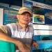 Prof Dr Ramli Utina. FOTO: DOK. DARILAUT.ID