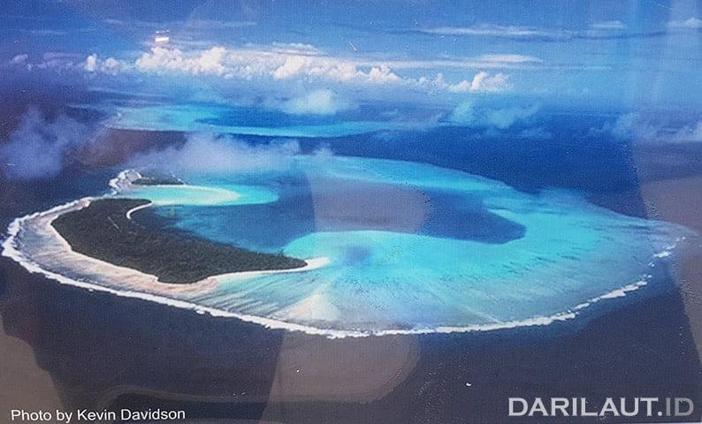980+ Gambar Pemandangan Dasar Laut Yang Berwarna Gratis