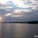 Kepulauan Togean. FOTO: DARILAUT.ID