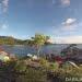 Pulau Papan di Kepulauan Togean, Sulawesi Tengah. FOTO: CHRISTOPEL PAINO