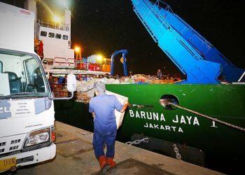 Baruna Jaya