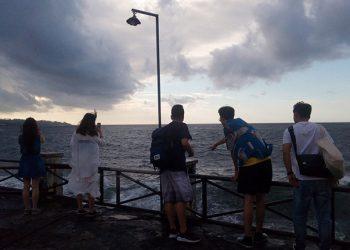 Pantai Manado