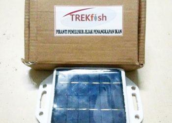 TrekFish