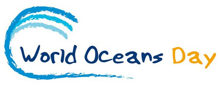 WORLDOCEANSDAY.ORG