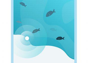 FishOn
