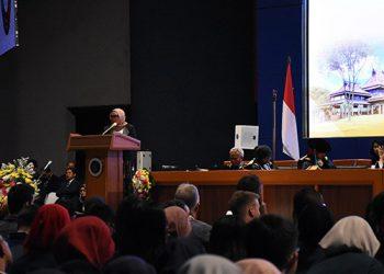 Emenda Sembiring, Ph.D. FOTO: WENY AMALIA/ITB.AC.ID