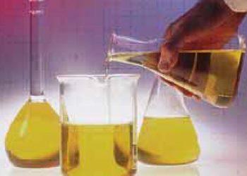 Minyak hati mengandung squalene berkadar tinggi yang digunakan di bidang kesehatan dan kosmetika juga digunakan sebagai pelumas mesin. FOTO: ENVIRONMENT.GOV.AU
