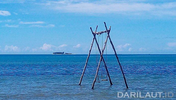 FOTO: DARILAUT.ID