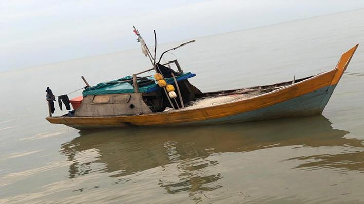 FOTO: TNIAL.MIL.ID