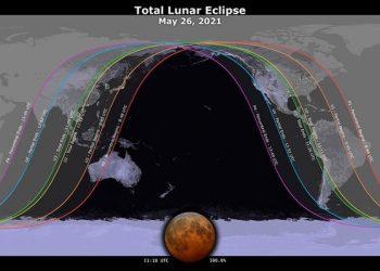 NASA/PHYS.ORG