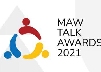 MAW Talk Awards (MTA)